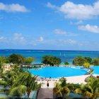 Монтего-Бей, Ямайка