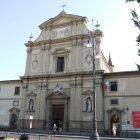 Музей Сан-Марко, Флоренция
