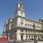Национальный музей изобразительного искусства Кубы