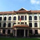 Музей изобразительного искусства, Ханой
