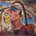 Музей латиноамериканского искусства, Буэнос-Айрес