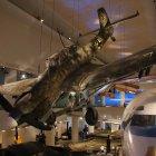 Музей науки и промышленности, Чикаго