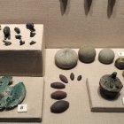 Музей подводной археологии, Бодрум