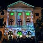 Национальный музей естественной истории Григоре Антипа, Бухарест