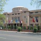 Национальный музей Индии, Дели