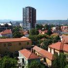 Ниш, Сербия