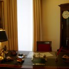 Музей часов и эмалей Патек Филипп, Женева