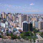 Порту-Алегри, Бразилия