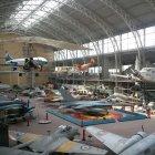 Королевский музей армии и военной истории, Брюссель
