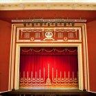 Самарский академический театр оперы и балета, Самара