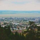 Щучинск, Казахстан