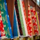 Шёлковый рынок, Пекин
