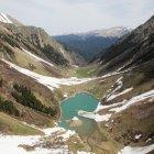 Сочинский национальный парк