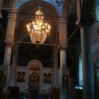 Церковь Святого Николая, Батуми