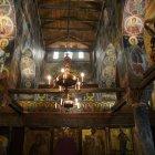 Церковь Святого Стефана, Несебр
