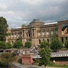 Музей Штедель