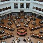 Государственная библиотека Виктории, Мельбурн