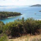 Сивота, Греция