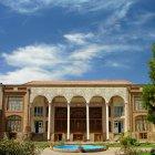 Тебриз, Иран