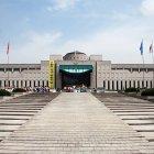 Военный мемориал Кореи, Сеул