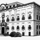 Кастильский дворец