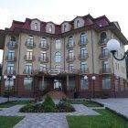Гранд Отель Пилипец 4*
