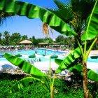 Отель Adora Golf Resort 5*, Белек, Турция