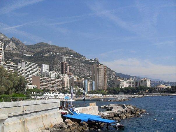 клуб знакомств со страны монако