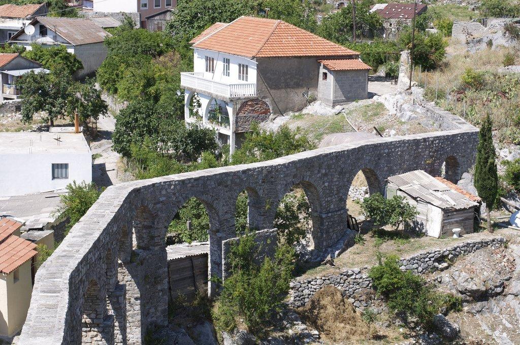 Апартаменты d b 3 черногория будва отзывы