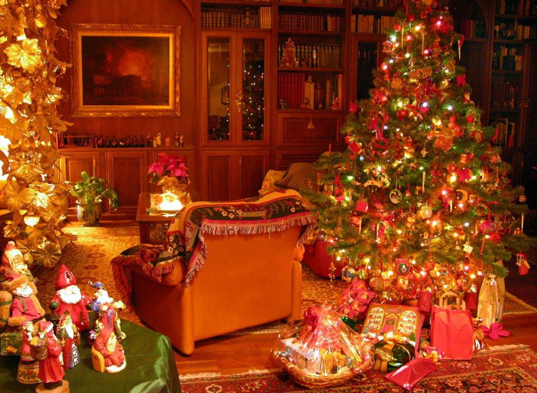 Приготовления к Рождеству: рождественские ярмарки Италии | Блог ...