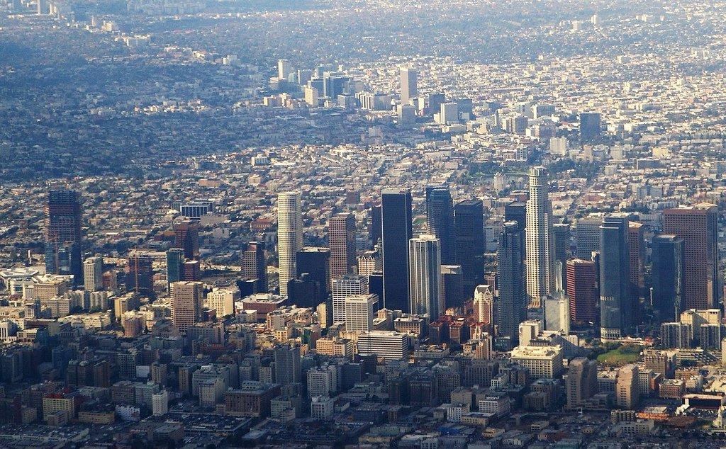 Картинки по запросу Власти Лос-Анджелеса