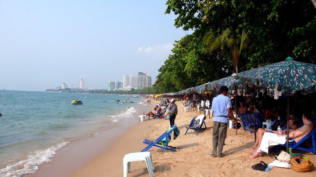 рассказы о сексуальных случаях на пляже