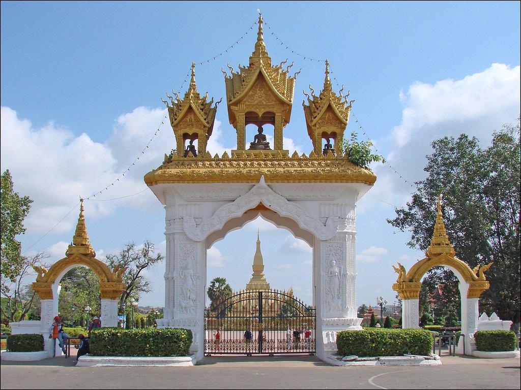 Картинки по запросу Вьентьяна, Лаос фото