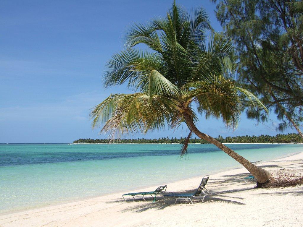 пунта кана фото пляжей