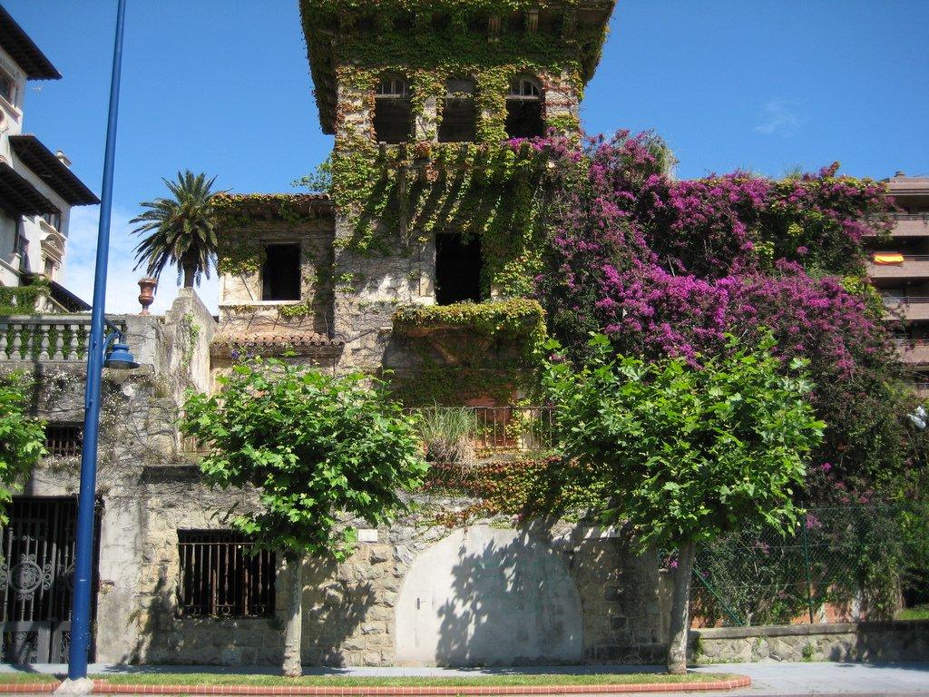 Недвижимость в испании сантандер