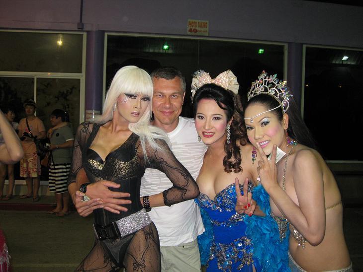 tayland-zhena-i-transi