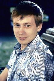 Аватар пользователя Petr Avdeev