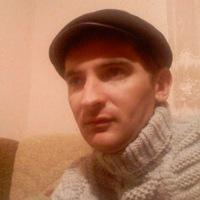 Аватар пользователя Рома Комащенко