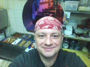 Аватар пользователя Oskar Kiselov