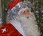 Аватар пользователя Юлия2014