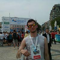 Аватар пользователя K.c. Petrovich