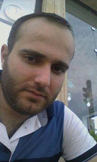 Аватар пользователя Hacibaba Aliyev
