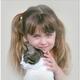 Аватар пользователя rosalli