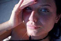 Аватар пользователя Oxana Tihonova
