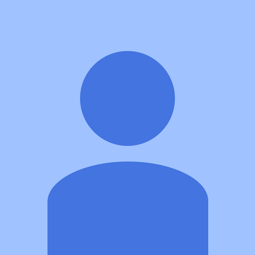 Аватар пользователя алина попова