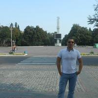 Аватар пользователя Алексей Матыцин