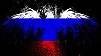 Аватар пользователя Vladislav Zhivlakov
