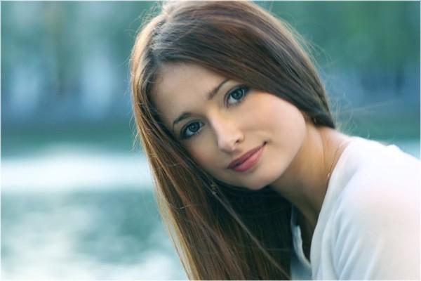 Аватар пользователя Алиса Смирнова