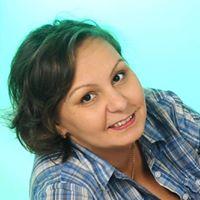 Аватар пользователя Elena Borisova