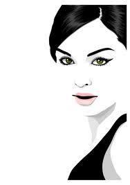 Аватар пользователя Irina Stepanova
